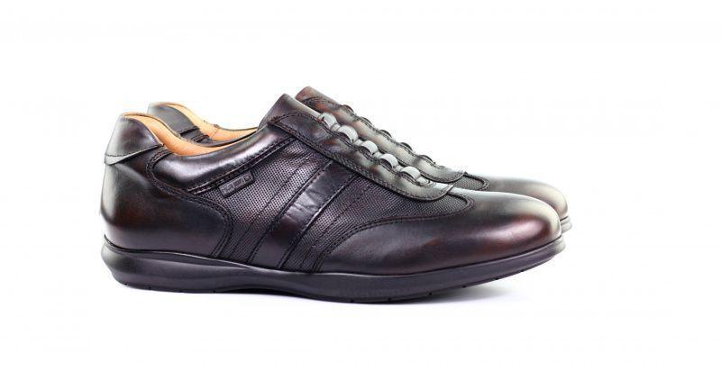 Полуботинки для мужчин PIKOLINOS AVILES SH171 размеры обуви, 2017