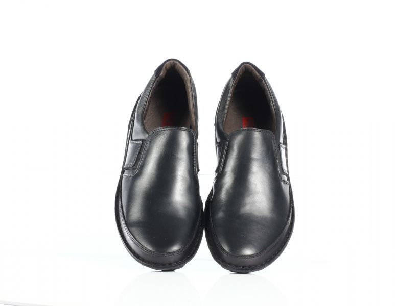 Полуботинки для мужчин PIKOLINOS CHILE SH173 модная обувь, 2017