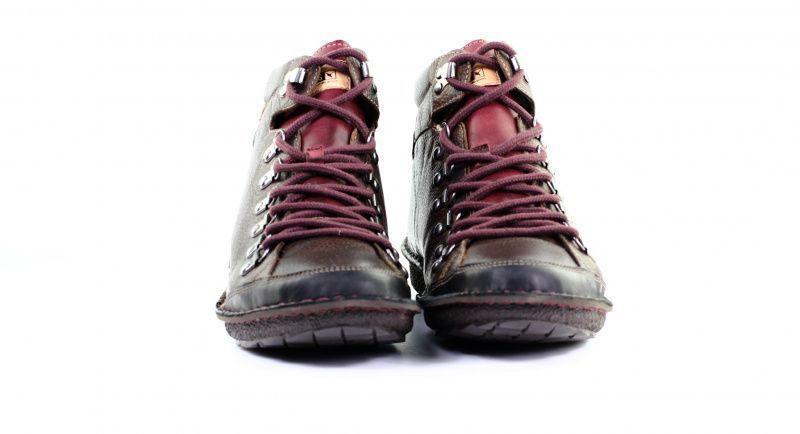 Ботинки для мужчин PIKOLINOS CHILE SH174 размерная сетка обуви, 2017