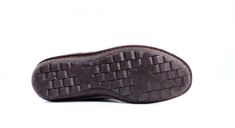 Ботинки для мужчин PIKOLINOS CHILE SH174 купить, 2017