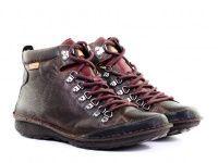 Обувь PIKOLINOS 42 размера, фото, intertop