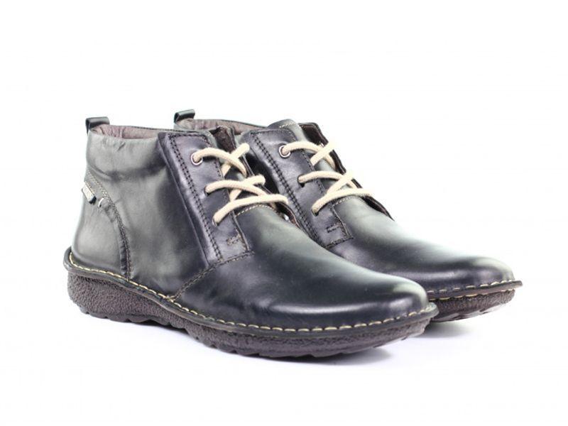 Ботинки для мужчин PIKOLINOS CHILE SH176 цена обуви, 2017