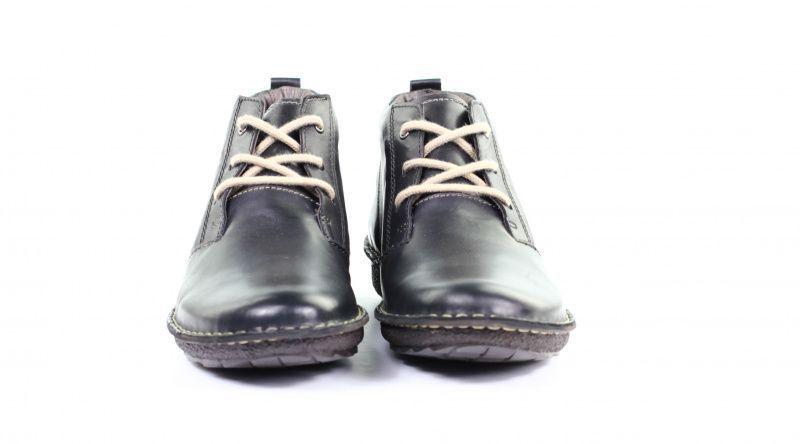 Ботинки для мужчин PIKOLINOS CHILE SH176 размерная сетка обуви, 2017