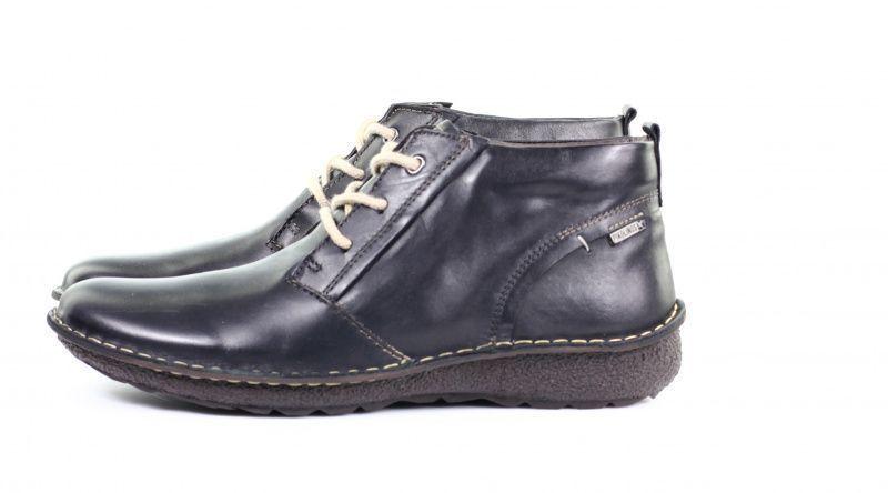 Ботинки для мужчин PIKOLINOS CHILE SH176 продажа, 2017