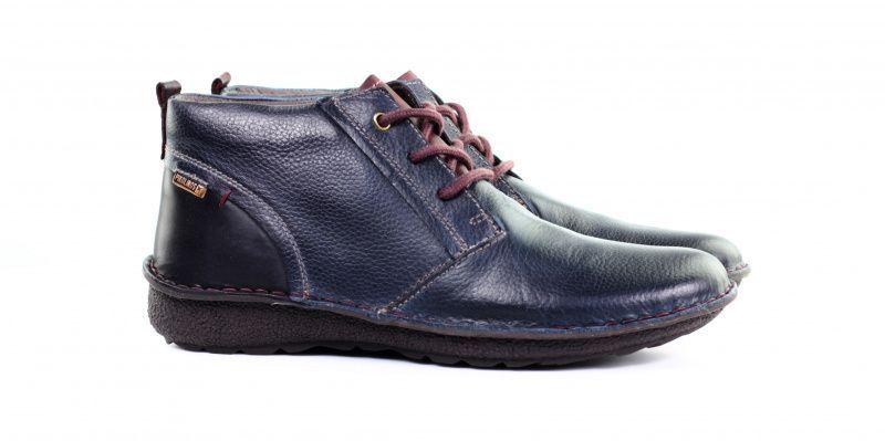 PIKOLINOS Ботинки  модель SH177 купить обувь, 2017