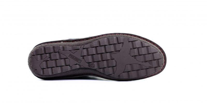PIKOLINOS Ботинки  модель SH177 стоимость, 2017
