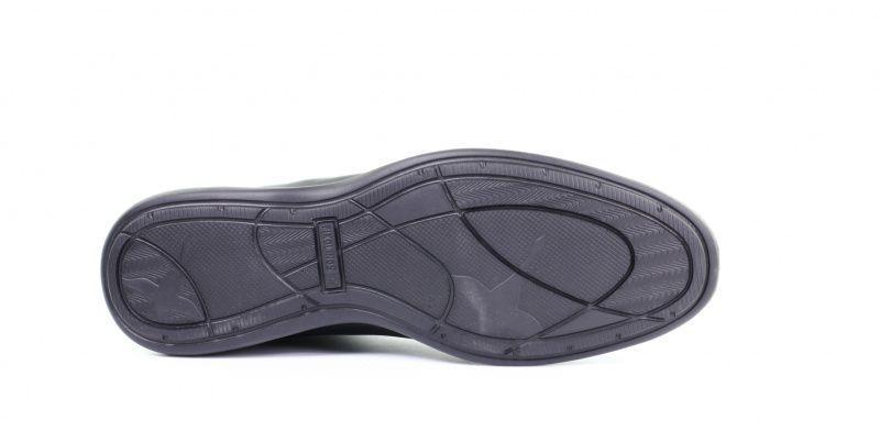 Ботинки мужские PIKOLINOS TERUEL SH181 купить обувь, 2017