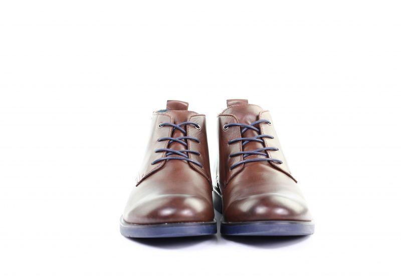 Ботинки для мужчин PIKOLINOS DURBAN SH183 продажа, 2017