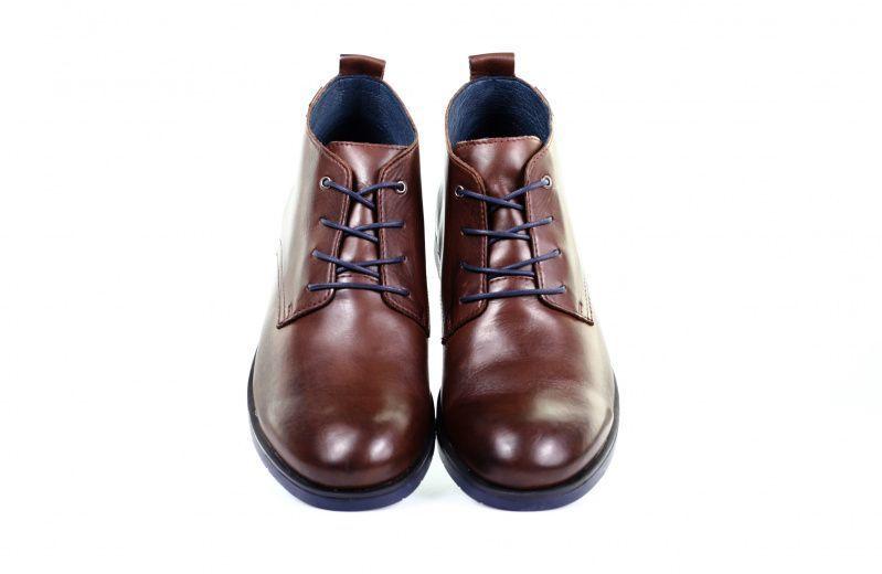 Ботинки мужские PIKOLINOS DURBAN SH183 Заказать, 2017