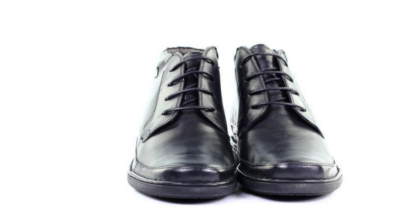 Ботинки для мужчин PIKOLINOS OVIEDO SH184 продажа, 2017
