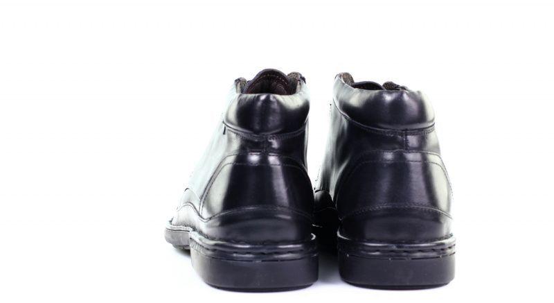Ботинки для мужчин PIKOLINOS OVIEDO SH184 фото, купить, 2017