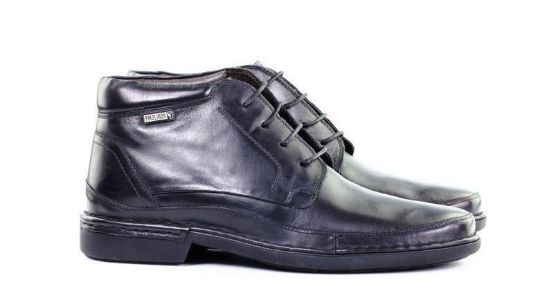 Ботинки для мужчин PIKOLINOS OVIEDO SH184 купить, 2017