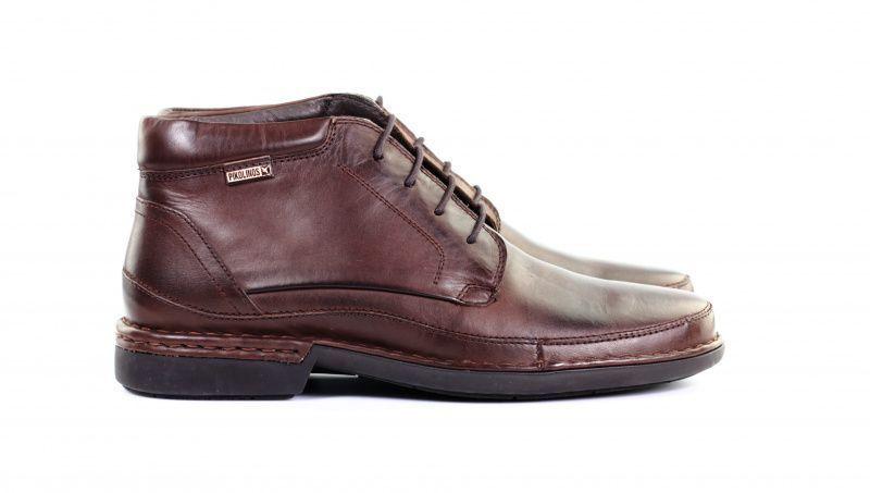 PIKOLINOS Ботинки  модель SH185 купить обувь, 2017