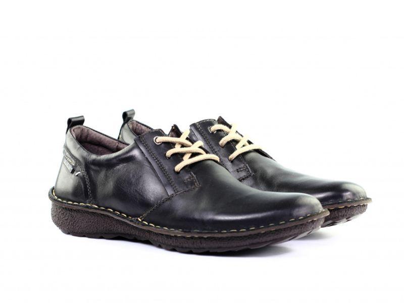 PIKOLINOS Полуботинки  модель SH188 купить обувь, 2017