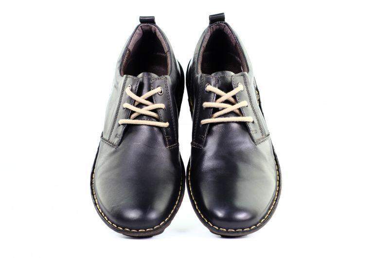 Полуботинки мужские PIKOLINOS SH188 размерная сетка обуви, 2017