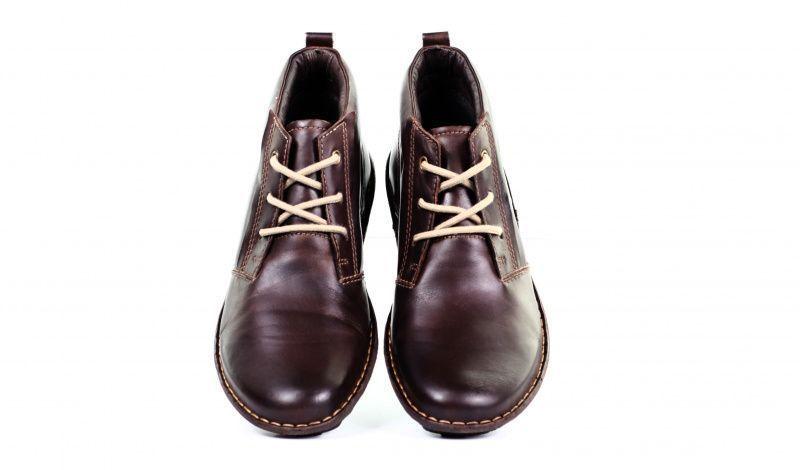 Ботинки мужские PIKOLINOS SH189 цена, 2017