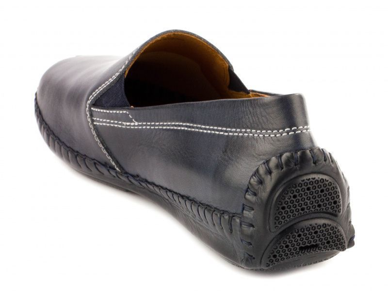 Cлипоны для мужчин PIKOLINOS JEREZ SH198 размерная сетка обуви, 2017