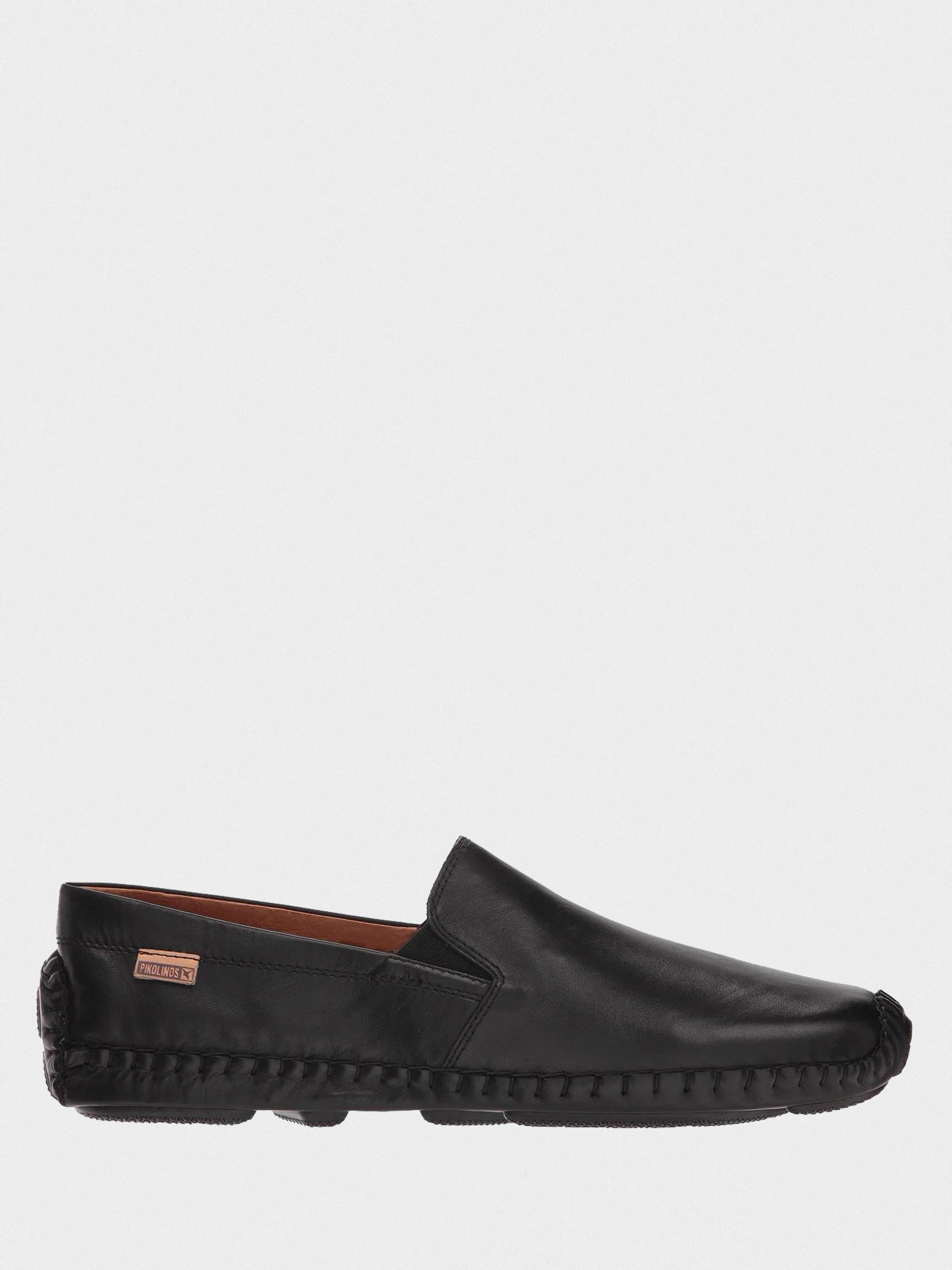 Cлипоны для мужчин PIKOLINOS JEREZ SH199 цена обуви, 2017