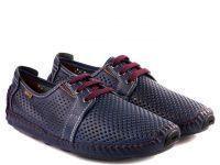 мужская обувь PIKOLINOS 42 размера, фото, intertop