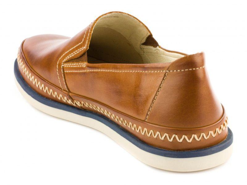 Cлипоны мужские PIKOLINOS LINARES SH204 цена обуви, 2017