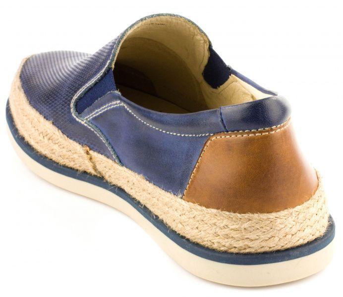 Cлипоны мужские PIKOLINOS LINARES SH205 купить обувь, 2017
