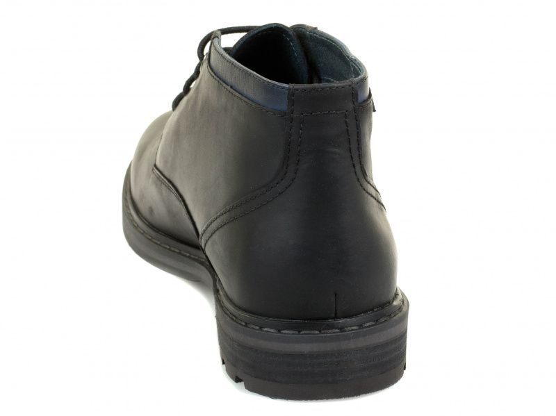 Ботинки мужские PIKOLINOS CACERES SH221 цена обуви, 2017