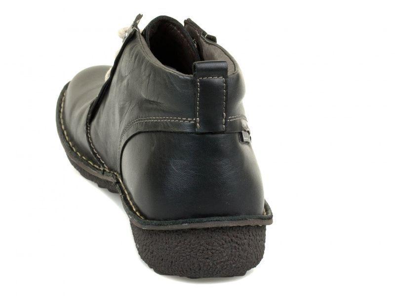 Ботинки для мужчин PIKOLINOS CHILE SH222 размерная сетка обуви, 2017
