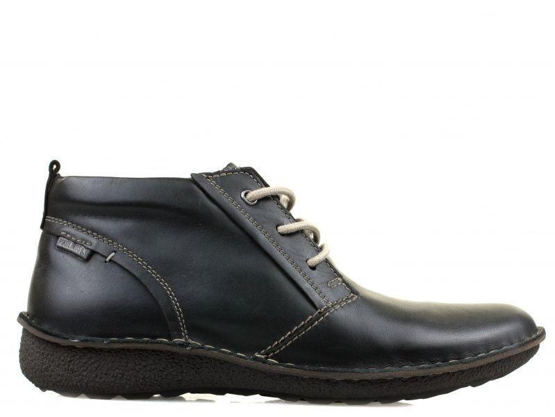 Ботинки для мужчин PIKOLINOS CHILE SH222 продажа, 2017