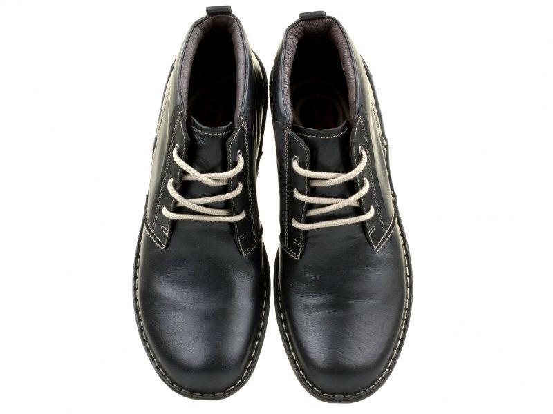 Ботинки для мужчин PIKOLINOS CHILE SH222 фото, купить, 2017