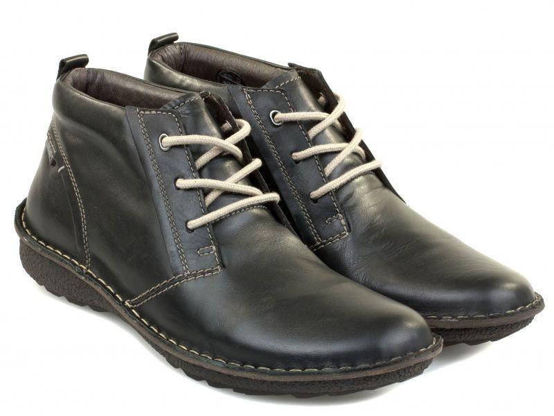Ботинки для мужчин PIKOLINOS CHILE SH222 цена обуви, 2017