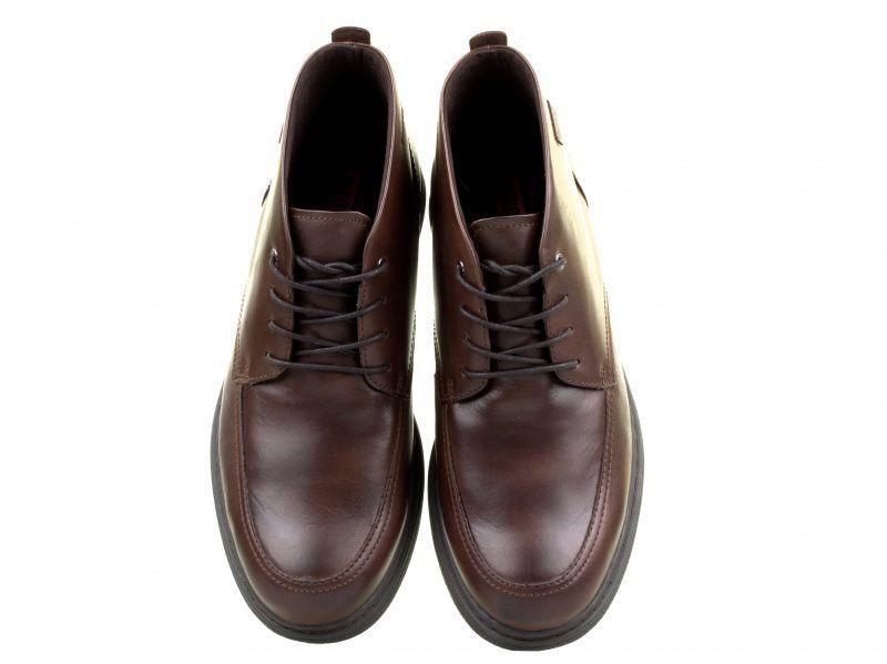 Ботинки для мужчин PIKOLINOS ESTONIA SH224 смотреть, 2017