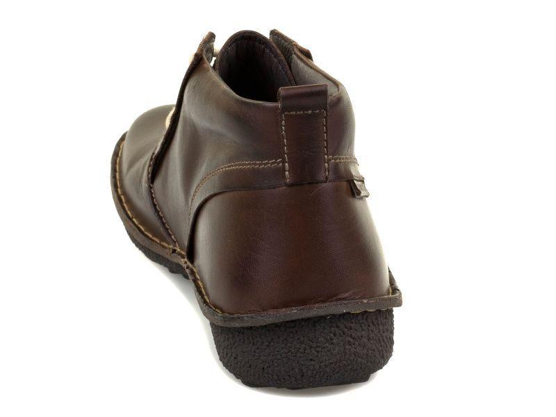 Ботинки для мужчин PIKOLINOS CHILE SH228 размерная сетка обуви, 2017