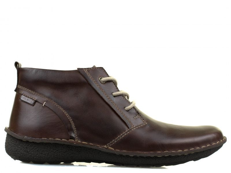 Ботинки для мужчин PIKOLINOS CHILE SH228 продажа, 2017