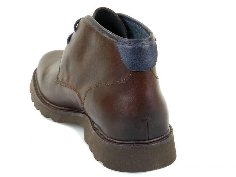 Ботинки для мужчин PIKOLINOS GLASGOW SH229 примерка, 2017