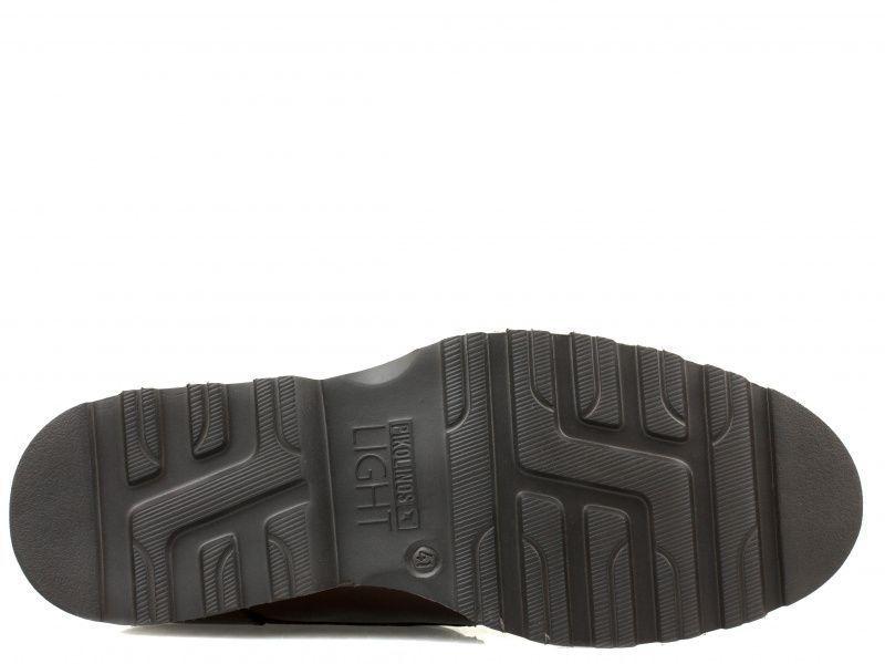Ботинки для мужчин PIKOLINOS GLASGOW SH229 купить, 2017