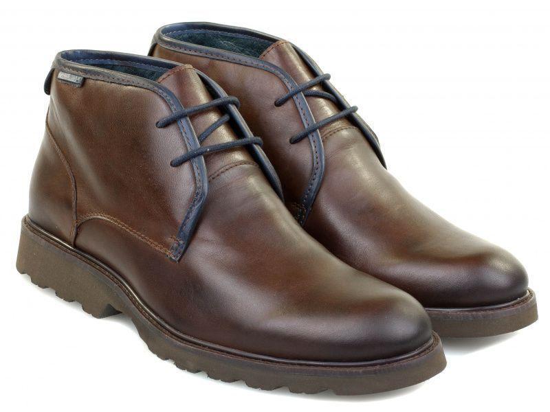 Ботинки для мужчин PIKOLINOS GLASGOW SH229 продажа, 2017