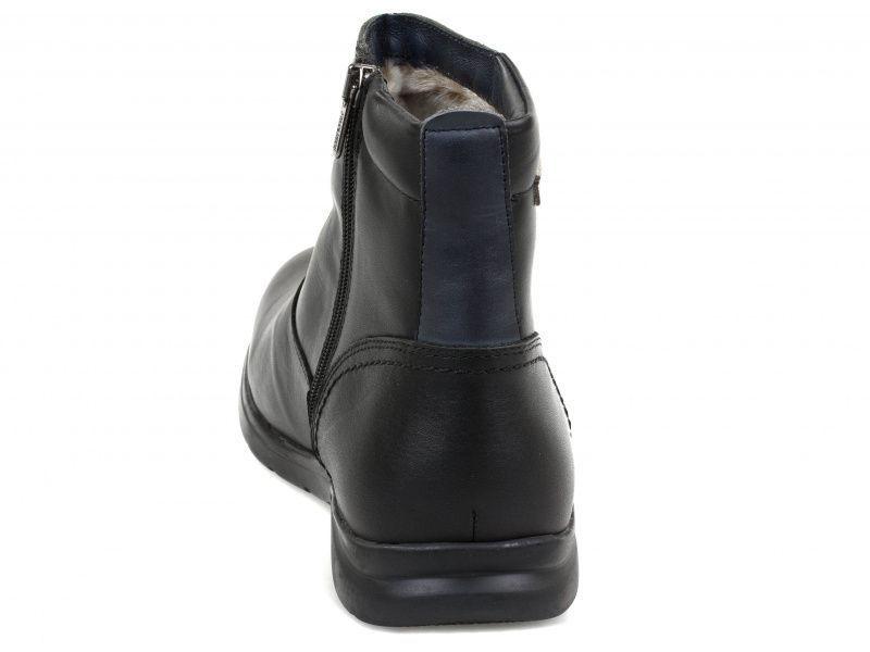 Ботинки для мужчин PIKOLINOS SAN LORENZO SH231 примерка, 2017
