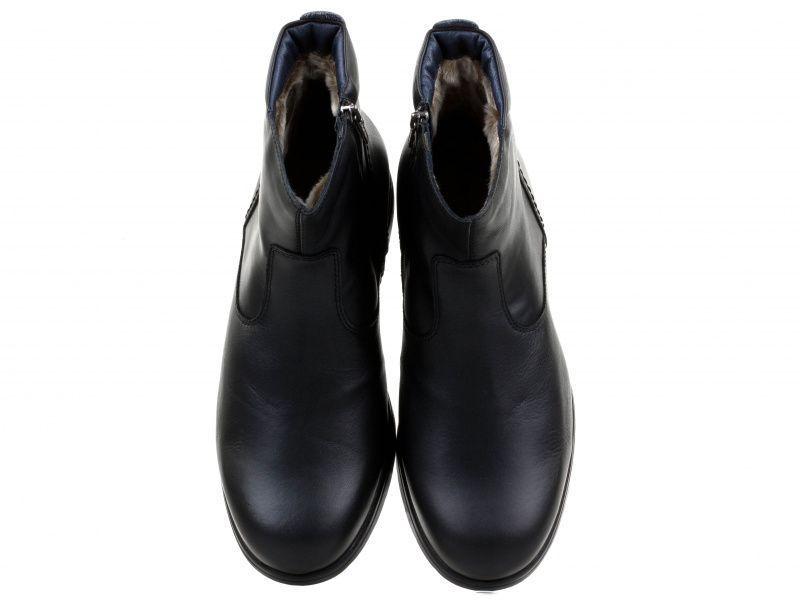 Ботинки для мужчин PIKOLINOS SAN LORENZO SH231 модная обувь, 2017