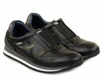 мужская обувь PIKOLINOS 44 размера , 2017