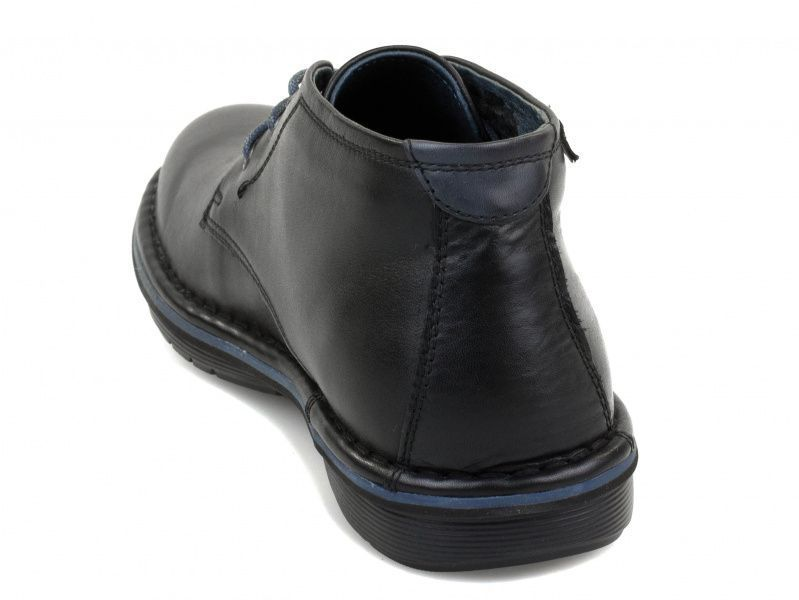 Ботинки мужские PIKOLINOS LUGO SH241 цена, 2017