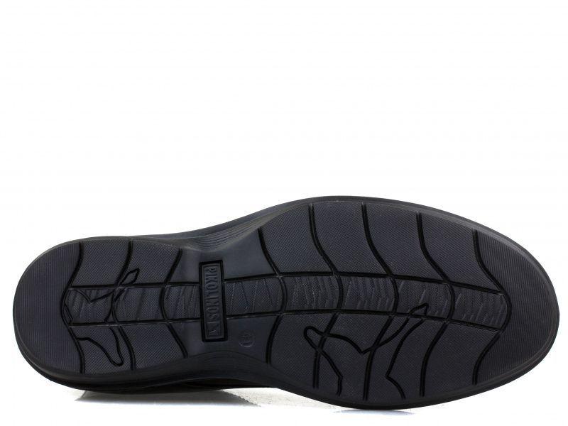 Ботинки мужские PIKOLINOS LUGO SH241 брендовая обувь, 2017