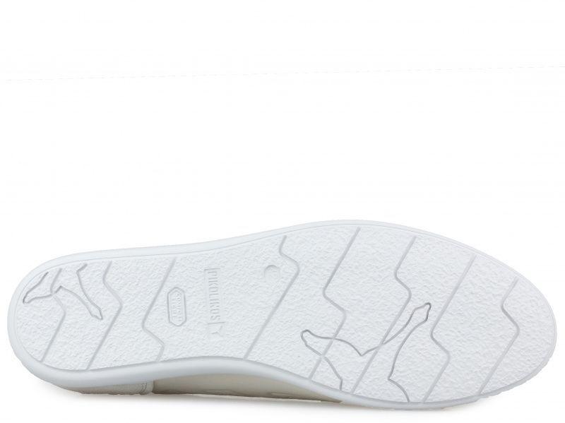 Кроссовки для мужчин PIKOLINOS FARO SH250 фото, купить, 2017