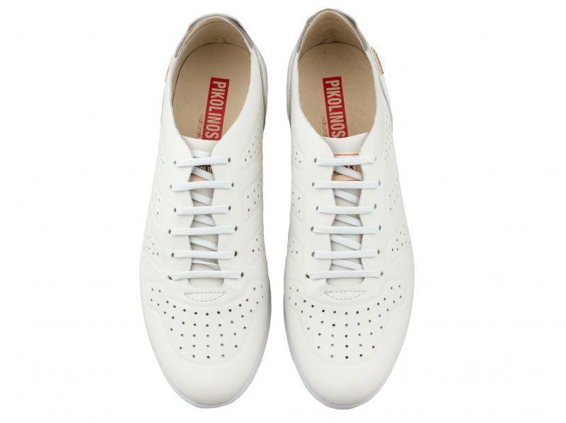 Кроссовки для мужчин PIKOLINOS FARO SH250 купить, 2017