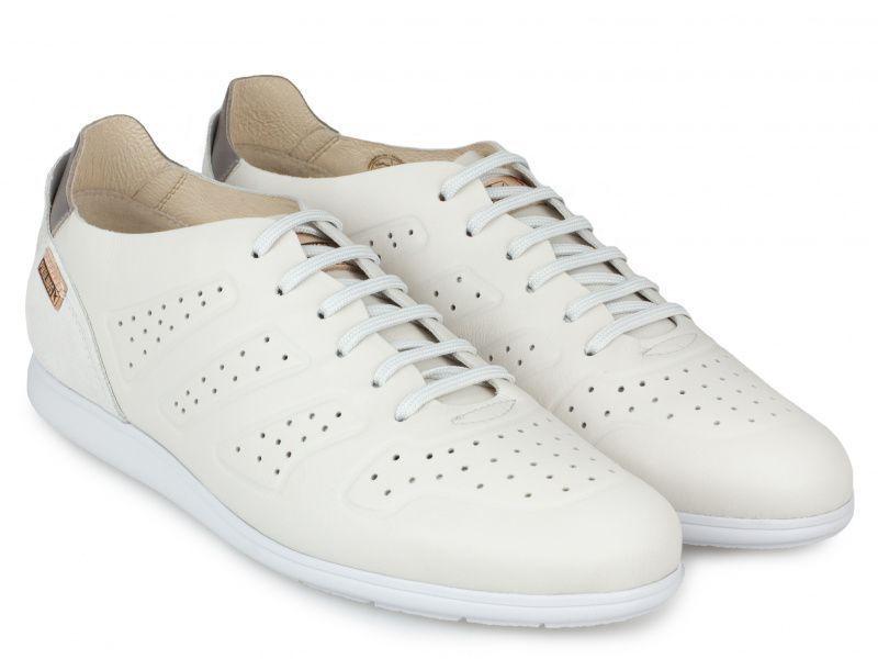 Кроссовки для мужчин PIKOLINOS FARO SH250 размерная сетка обуви, 2017