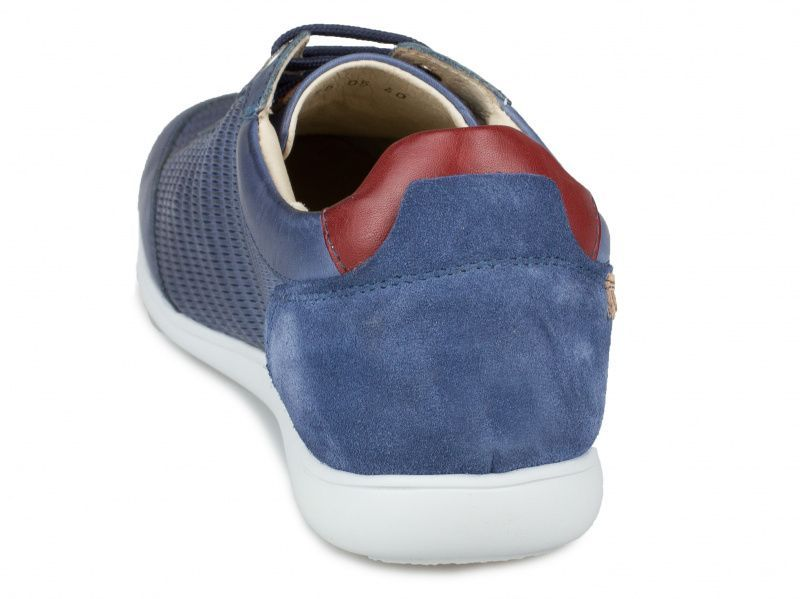 Кроссовки для мужчин PIKOLINOS FARO SH252 продажа, 2017