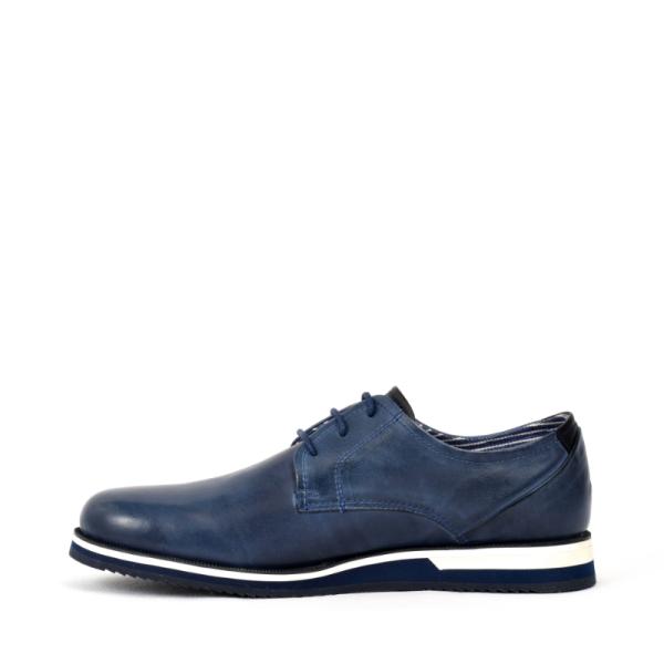 Полуботинки для мужчин PIKOLINOS LEON SH257 размеры обуви, 2017