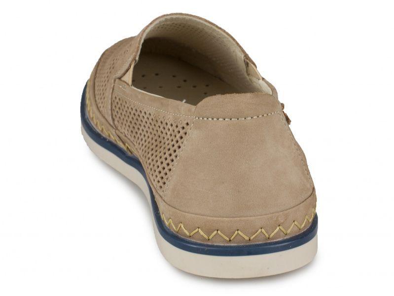 Cлипоны мужские PIKOLINOS LINARES SH258 цена обуви, 2017