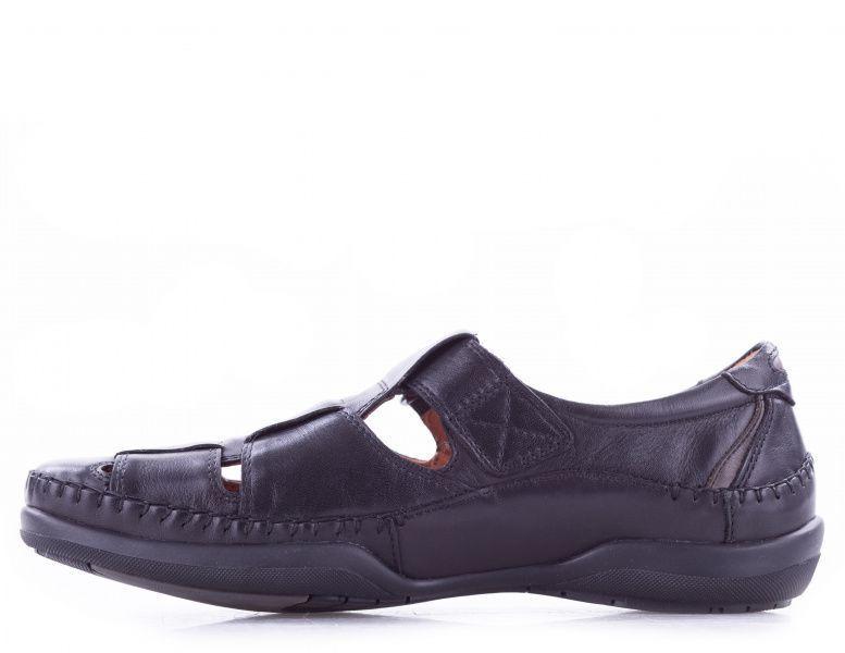 Сандалии мужские PIKOLINOS SAN TELMO SH259 купить обувь, 2017