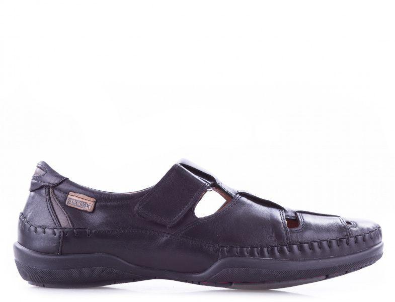 Сандалии мужские PIKOLINOS SAN TELMO SH259 размеры обуви, 2017