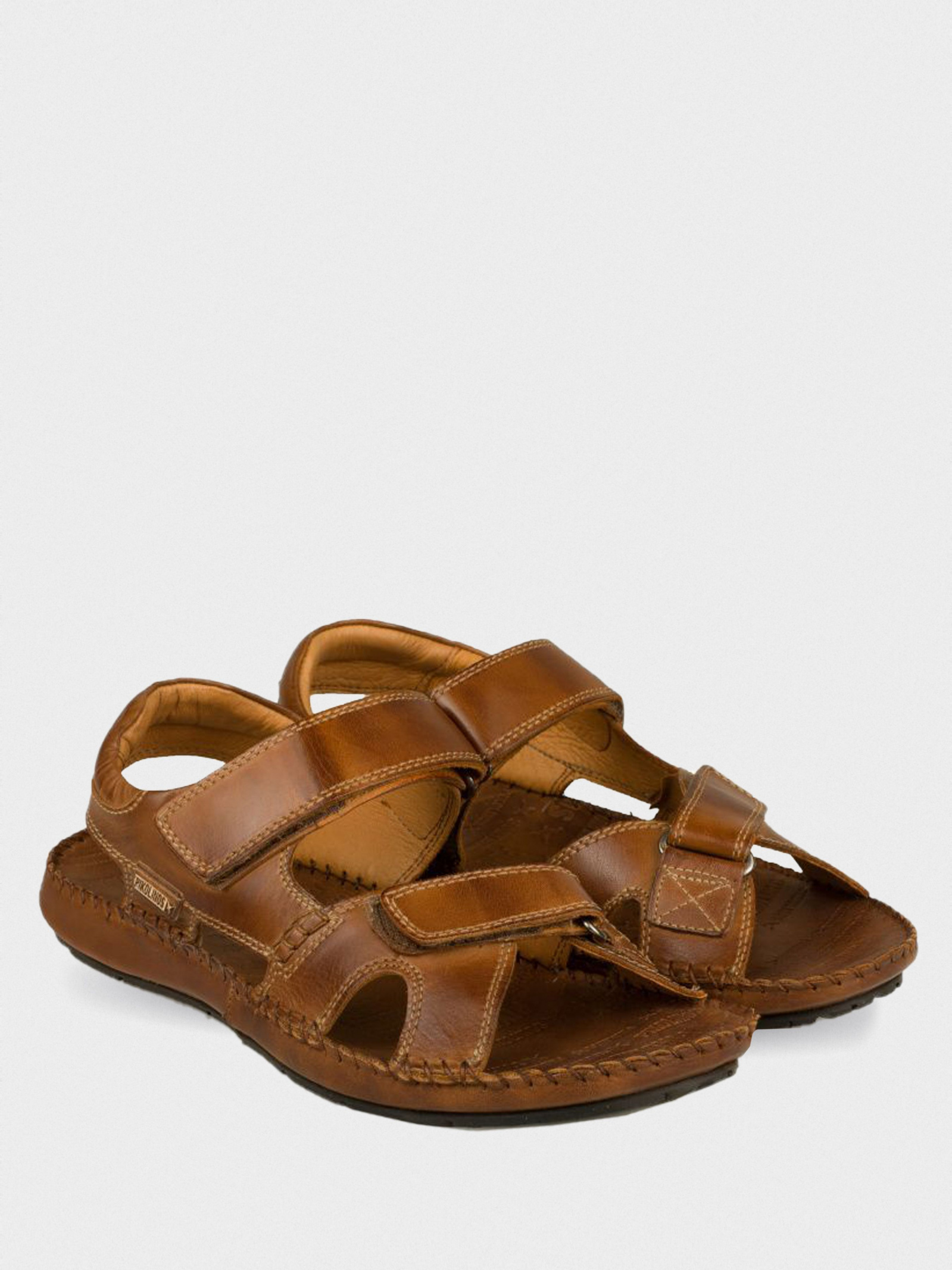 Сандалии мужские PIKOLINOS TARIFA SH264 размеры обуви, 2017